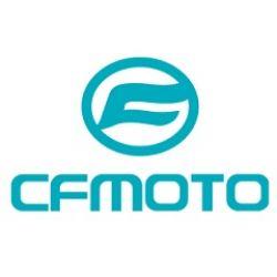 Запчасти для  CFMOTO