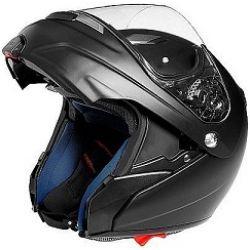 Шлемы Модуляр