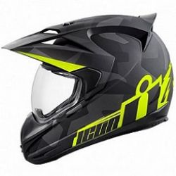 Мото шлема (стекла и запчасти)