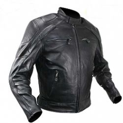 Мото Куртки