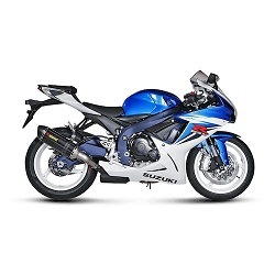 Защитная клетка для Suzuki