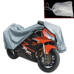 Чехлы для мотоциклов
