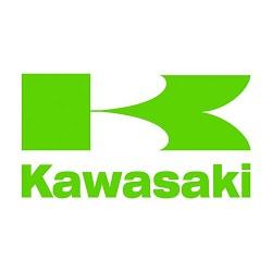 Дуги для Kawasaki