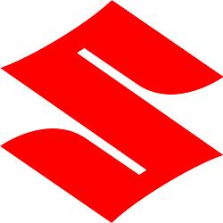 Дуги для Suzuki