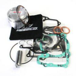 Комплекты Поршней и Прокладок Двигателя
