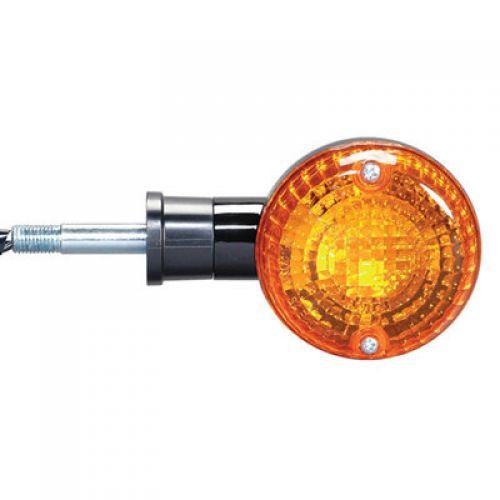 Поворотник VN800C Vulcan Drifter (99-00) задний
