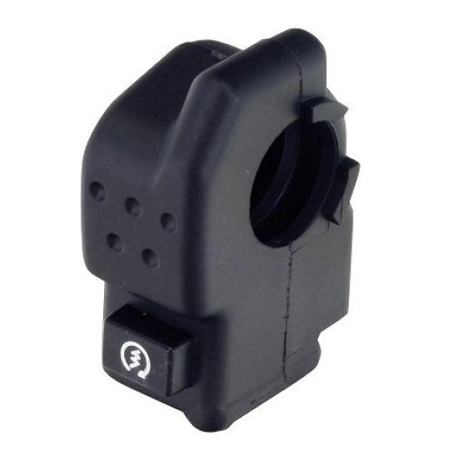 Кнопка стартера Universal Starter OEM 35150-KSC-671