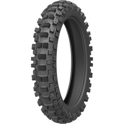 IRC TIRE VE33 100/100-18 59M TT