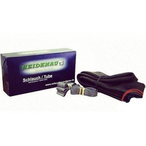 Камера HEIDENAU 170/80-15, 180/70-15, 200/70-15 PV78 БУТИЛ