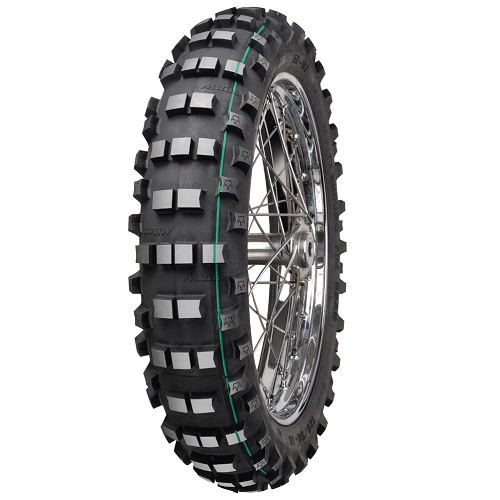 MITAS EF-07 120/90-18 71R SUPER LIGHT