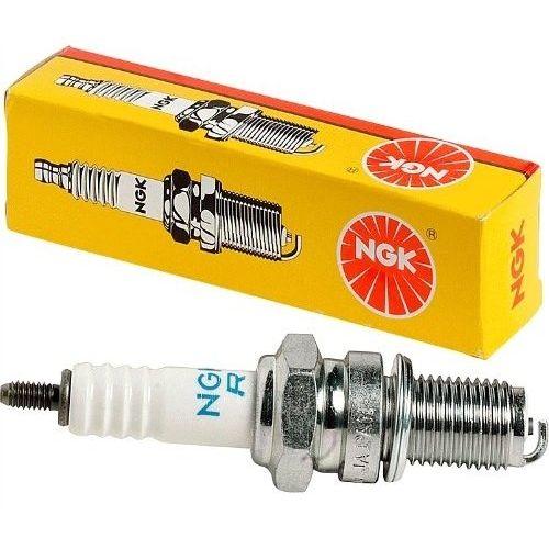 NGK Свеча зажигания BR8ES 3961