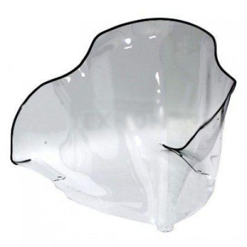 Ветровое стекло для Arctic Cat Bearcat/XT (61 см, 2 мм)