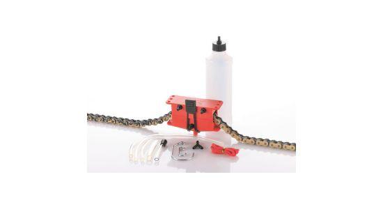 KETTENMAX комплект для чистки цепи