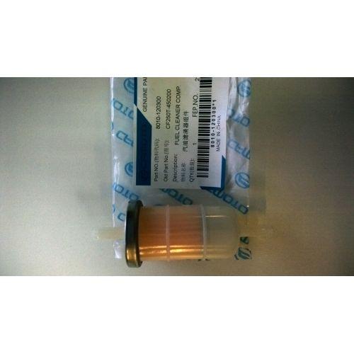 Фильтр топливный CFMOTO 500A