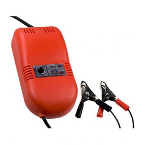 Зарядное устройство для мото АКБ Сонар-Мото