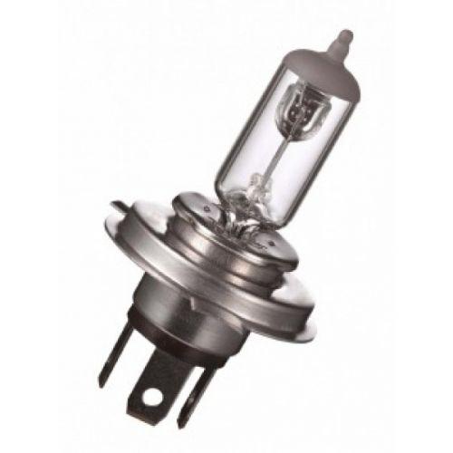 Лампа HS1 12V 35W/35W