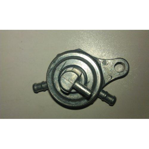 кран топливный CFMOTO 500A (5190-120510)