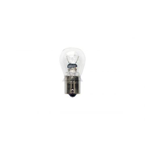 Лампа KOITO 12V 27W  KT4574