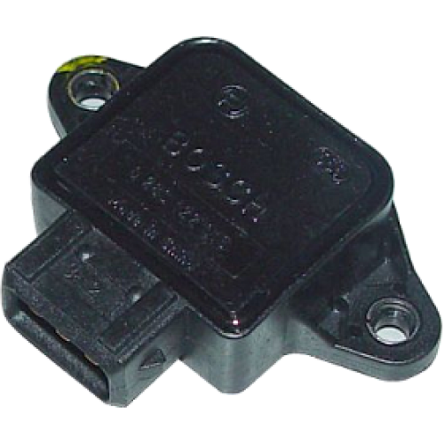 Датчик положения дрос.заслонки CFMOTO X6