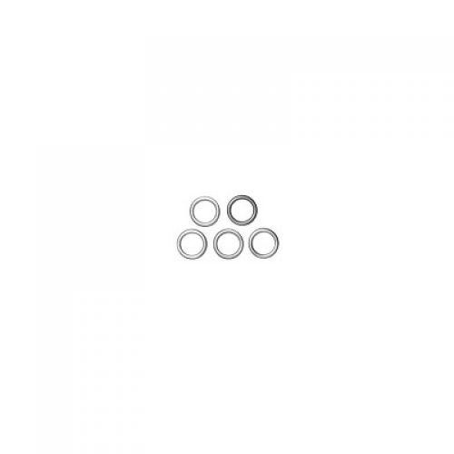 VENHILL уплотнительная шайба 10 мм (Великобритания)