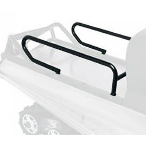 Багажник длинный Arctic Cat ВС ХТ 09-