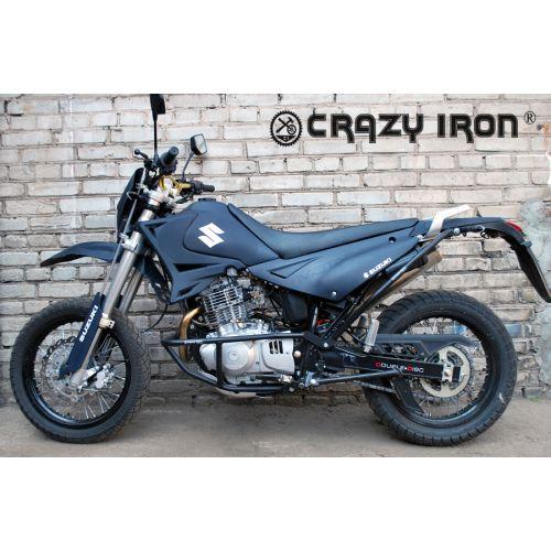CRAZY IRON ДУГИ BALTMOTORS MOTARD 250 / ENDURO 250