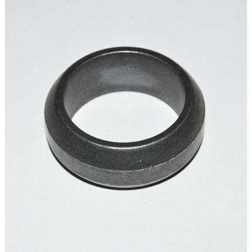 Втулка соединительная глушителя(9010-020102-1000)