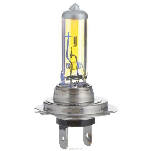 Лампа H7 12V 55W Nord Yada Rainbow