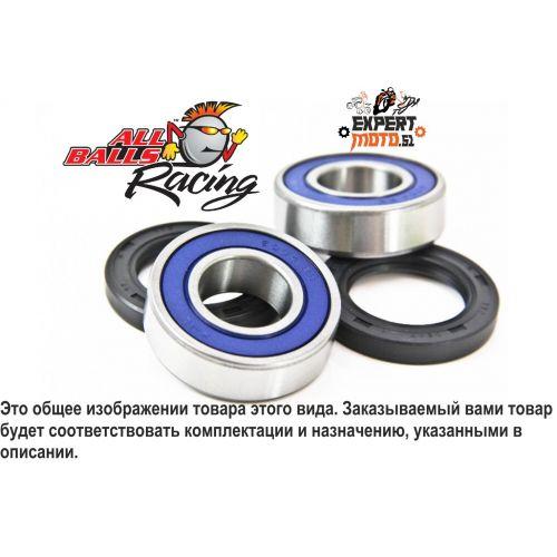 ALL BALLS 25-1020 Ремкомплект ступицы колеса