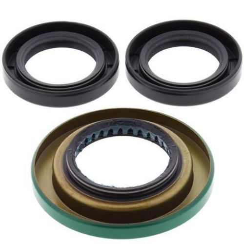 Комплект сальников заднего редуктора для BRP All Balls 25-2068-5