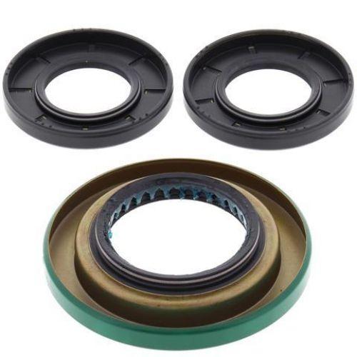 Комплект сальников переднего редуктора для BRP All Balls 25-2069-5