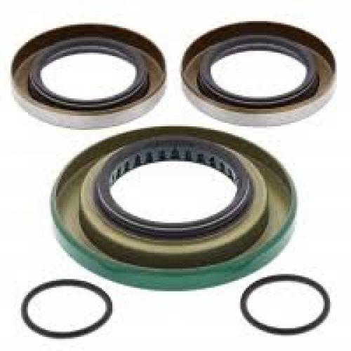 Комплект сальников  заднего редуктора для BRP All Balls 25-2106-5