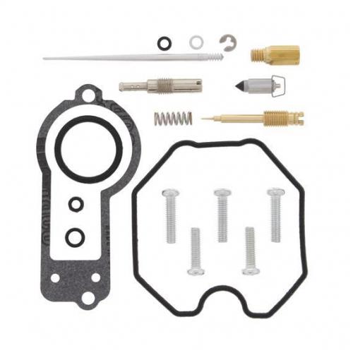 Ремкомплект карбюратора Carburetor Rebuild Kit XR250