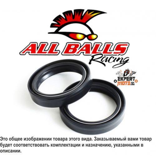 All Balls Racing 55-111 Сальники вилки 37x50x11