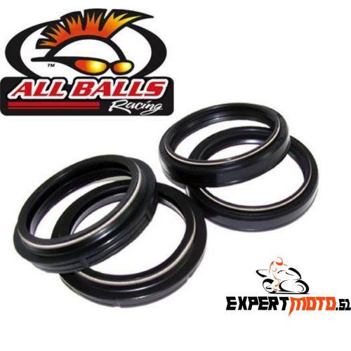 All Balls Racing 57-115 Пыльники вилки 41x54,5x12,5