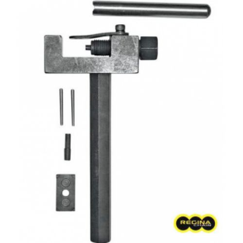 Инструмент для монтажа цепи REGINA 805199