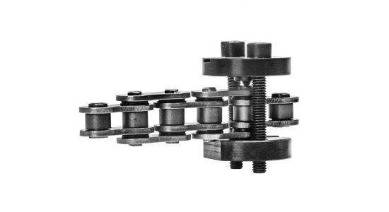 Инструмент для монтажа цепи, 520, 525, 530 AFAM