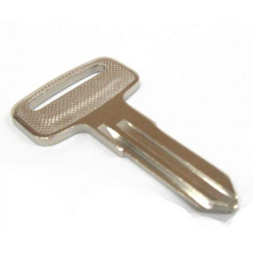 Балванка ключа зажигания AC Y(бланк) 0430-042