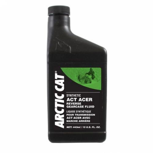 Масло синт для КПП ACT ACER 443 ml (5639-219)