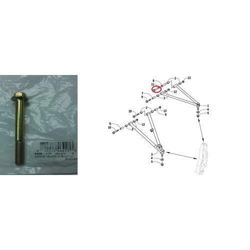 Винт крепления рычага с.х AC 8408-090
