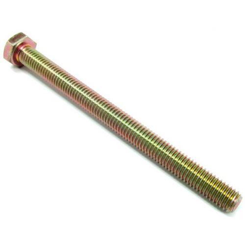 Винт m8 X 1.25 X 100 SCREW,CAP-HH-M8 X 1.25  1623-682