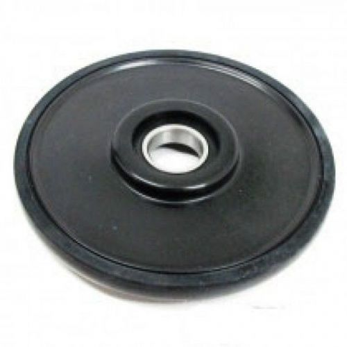 3604-264 Ролик Гусеницы Для Arctic Cat wheel,idler-7.12(no insert/30mm bearing)