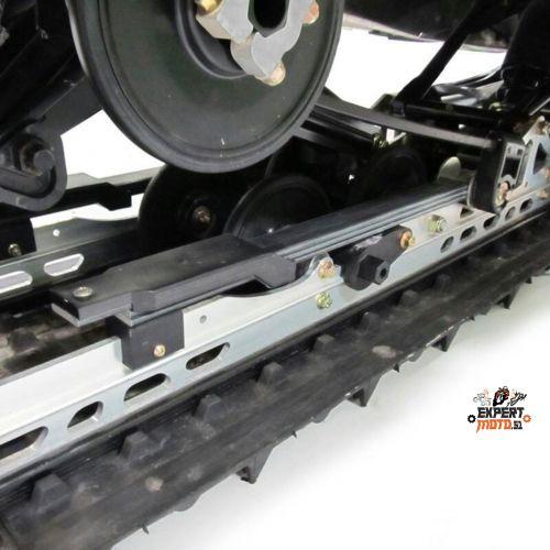 Комплект рессор подвески для снегоходов Arctic Cat Bearcat 570 XTE KIT,OVERLOAD SPRING