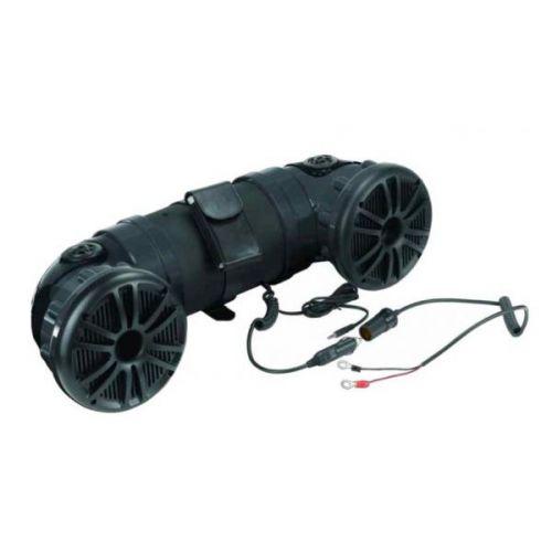 Акустическая система Boss Marine ATV20 для квадроцикла ATV