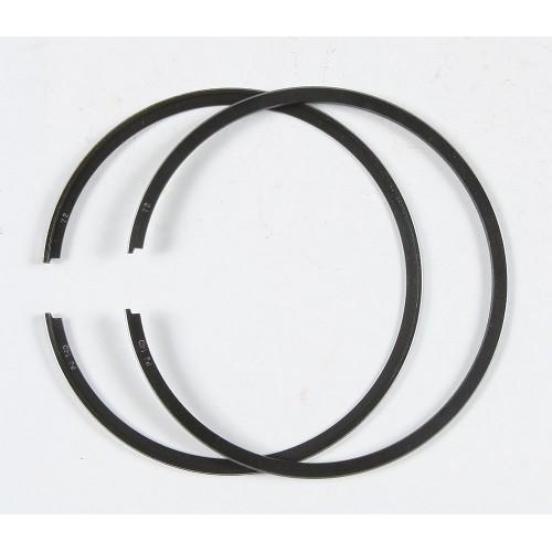 Поршневое кольцо RECTANGULAR RING 72 MM, STD