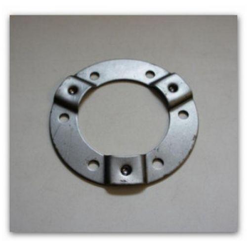 Пластина КПП RETAINER RING 0602-144 (усиленная)