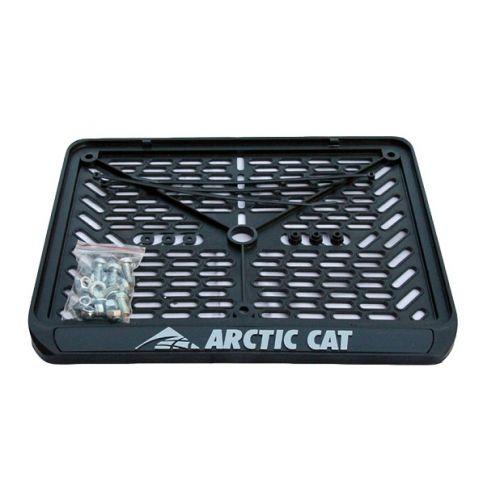 Рамка для номера ARCTIC CAT