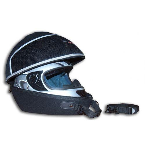 Сумка для шлема (жесткая) VCAN