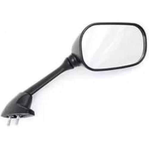 EMGO зеркало ER-6 EX650 06-09 правое