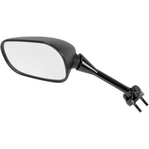 EMGO Зеркало ER-6 EX650 06-09 левое